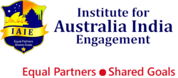 Institute for Australia India Engagement (IAIE)